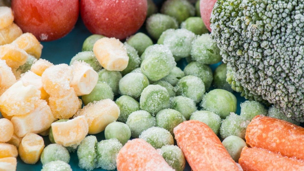 UAE-recalls-frozen-vegetables-and-fruit-linked-to-listeria-outbreak.jpeg