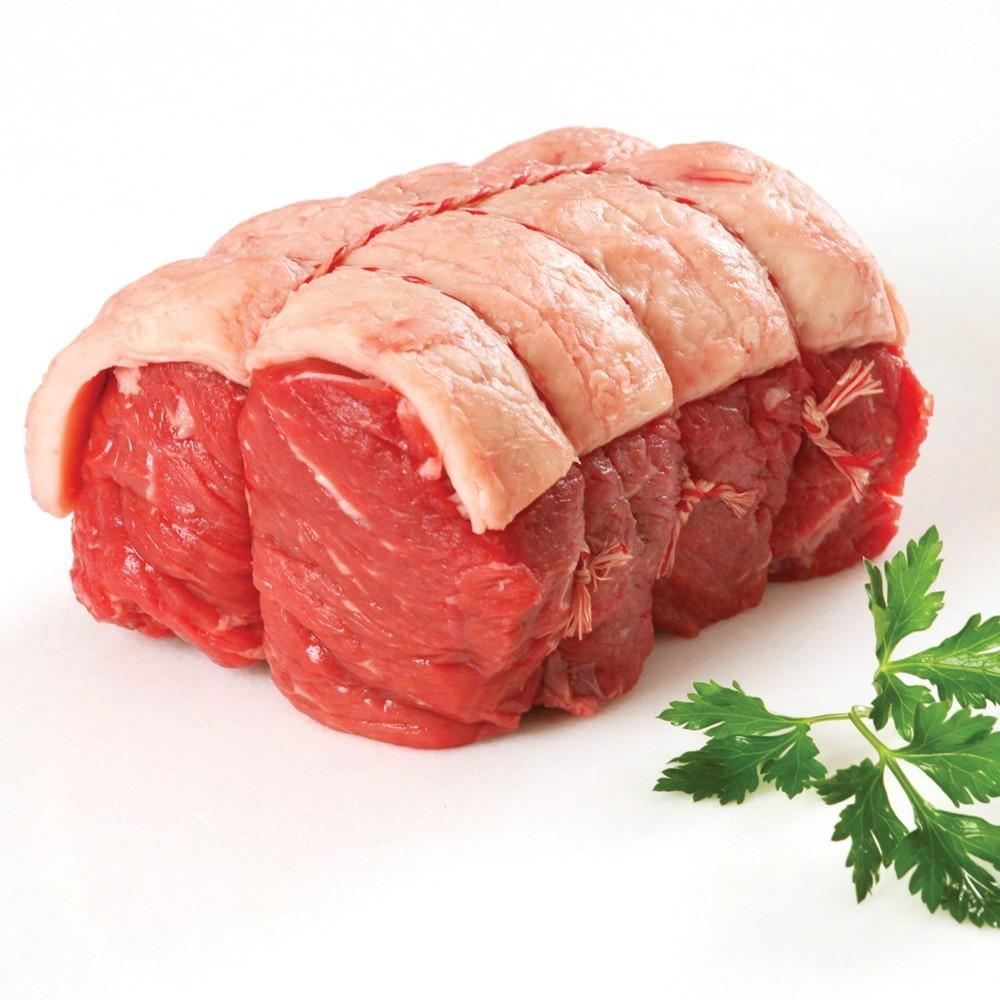 al-saqib-fresh-frozen-meat-knuckles-slide-2-wg9S.jpg